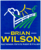 Incorporating Brian-Wilson.co.uk