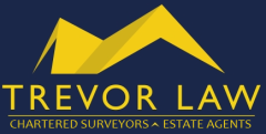 Trevor Law Chartered Surveyor and Estate Agent